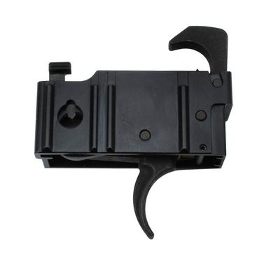 acr-trigger-box